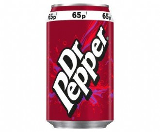 DR PEPPER CANS 65P (24)
