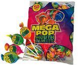 MEGA POP MOUTH PAINTER 28g (50)