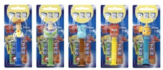 PEZ BEST OF PIXAR (6)