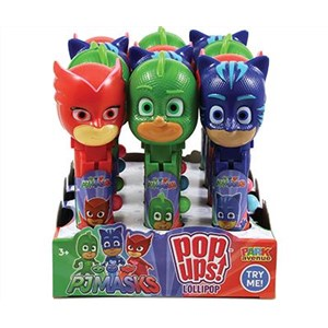 PJ MASKS POP UPS (12)