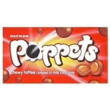POPPETS TOFFEE (36)