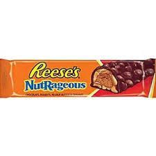REESE'S NUTRAGEOUS 47G (18)