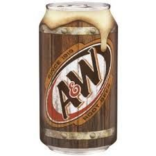 A&W ROOT BEER (12)