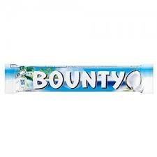 UK BOUNTY TWIN (24)