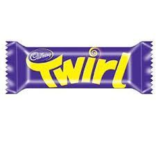 UK CADBURY TWIRL (48)