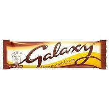 UK GALAXY HONEYCOMBE CRISPS 40G (24)