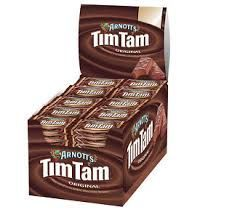 TIM TAM FINGER 40g (28)