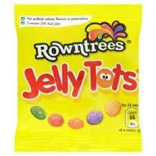 JELLY TOTS (36)